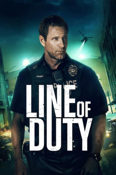 line-of-duty-2019