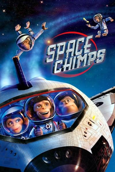 space-chimps-2008
