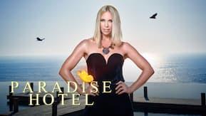 paradise-hotel-sverige