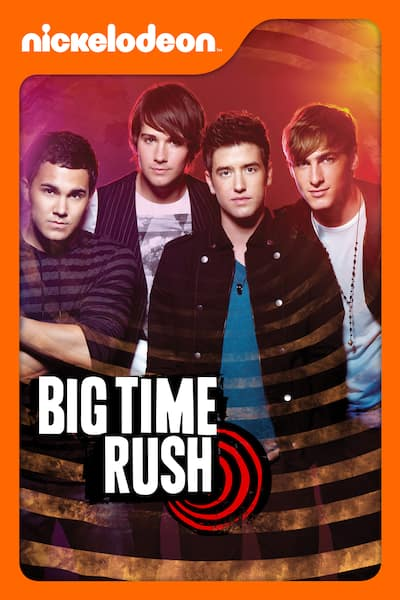 big-time-rush/sasong-1/avsnitt-4