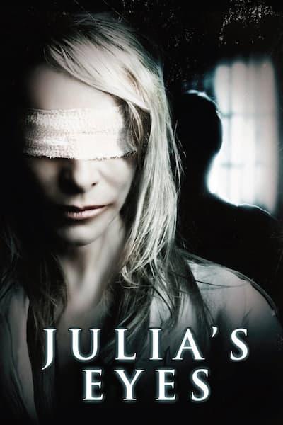 julias-eyes-2010