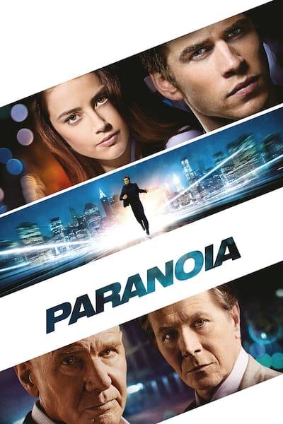 paranoia-2013