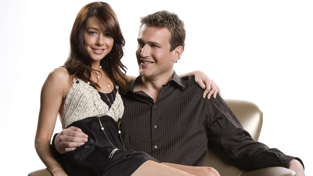 dating rebound nainen