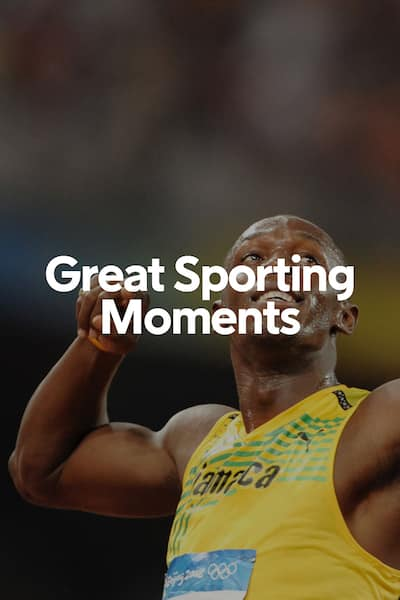 great-sporting-moments