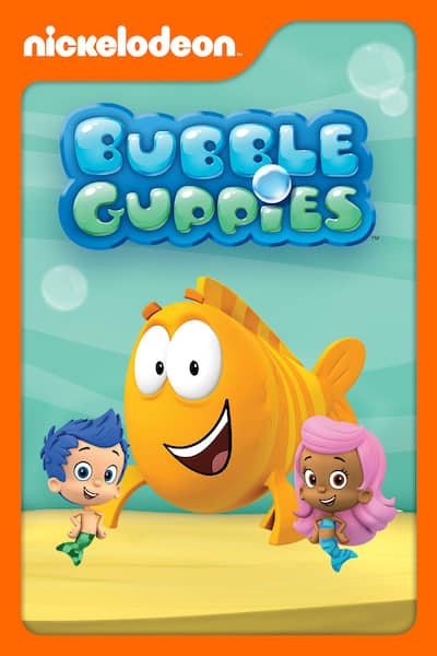 bubble-guppies/sasong-4/avsnitt-2