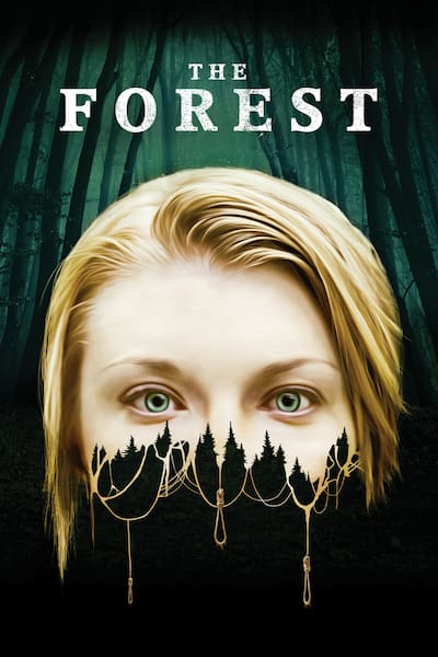 the-forest-2016