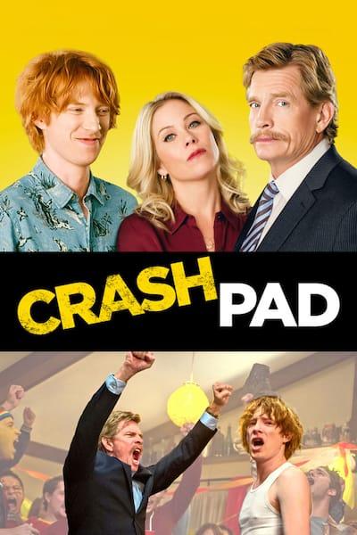 crash-pad-2017
