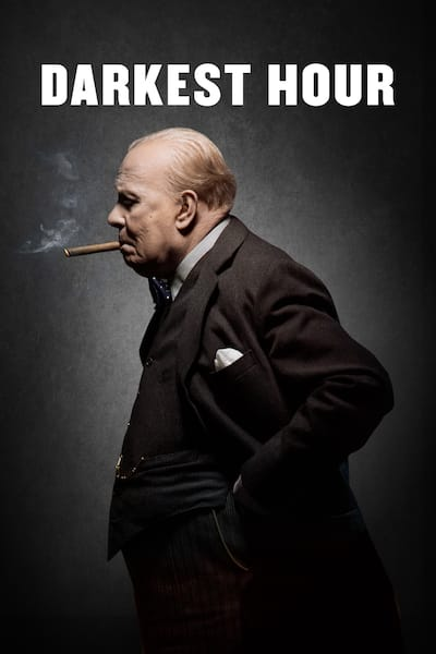 darkest-hour-2017