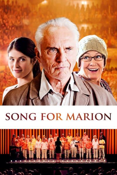 en-sang-for-marion-2012
