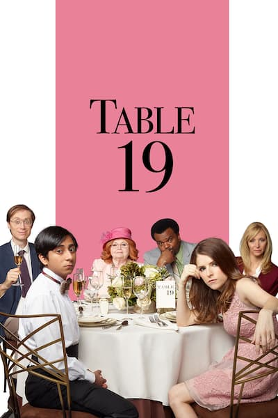 table-19-2017