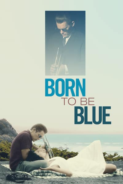 born-to-be-blue-2015