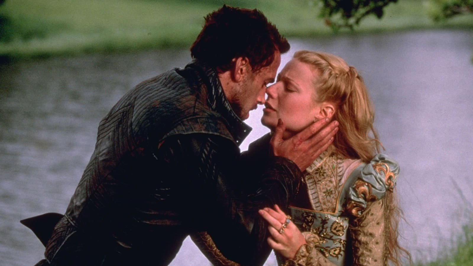 shakespeare-in-love-1998