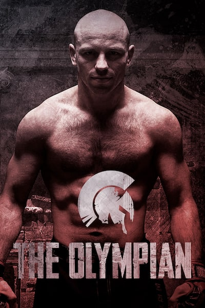 olympian-the