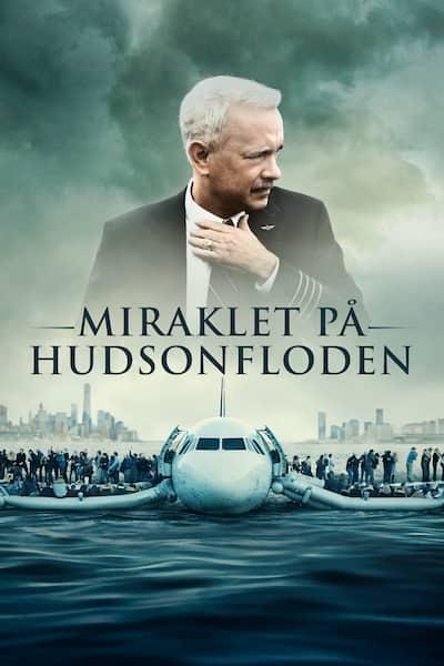 miraklet-pa-hudsonfloden-2016