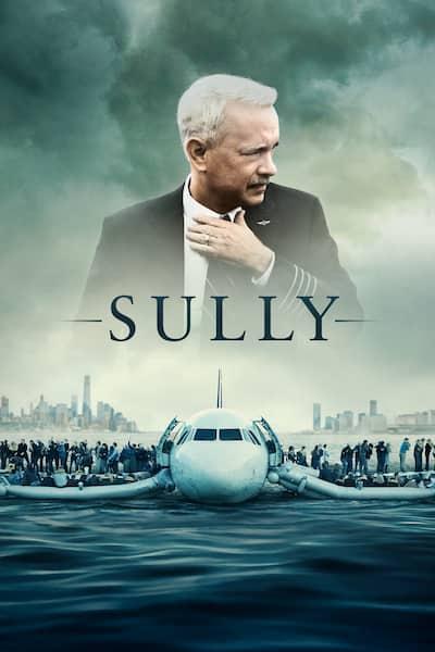 sully-2016