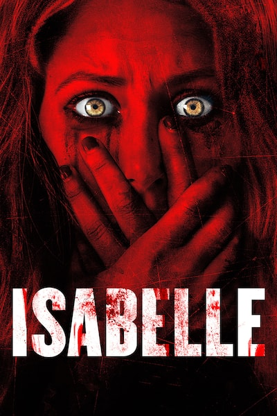 isabelle-2018