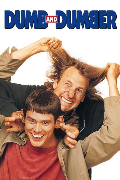 dum-och-dummare-1994