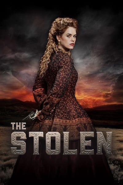 the-stolen-2016