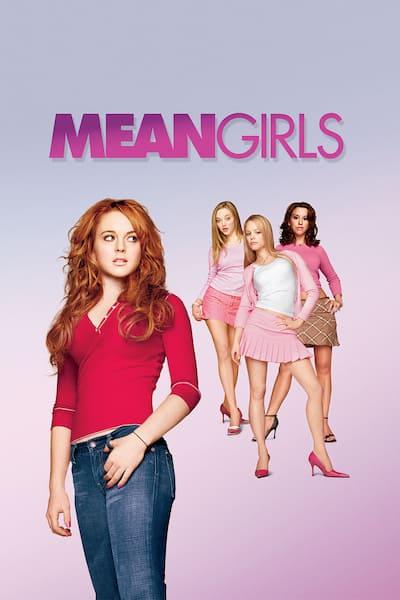 mean-girls-2004