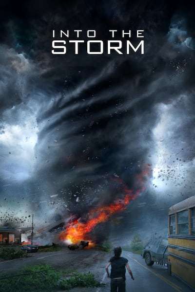 into-the-storm-2014