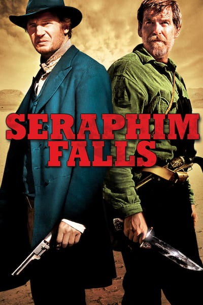 seraphim-falls-2006