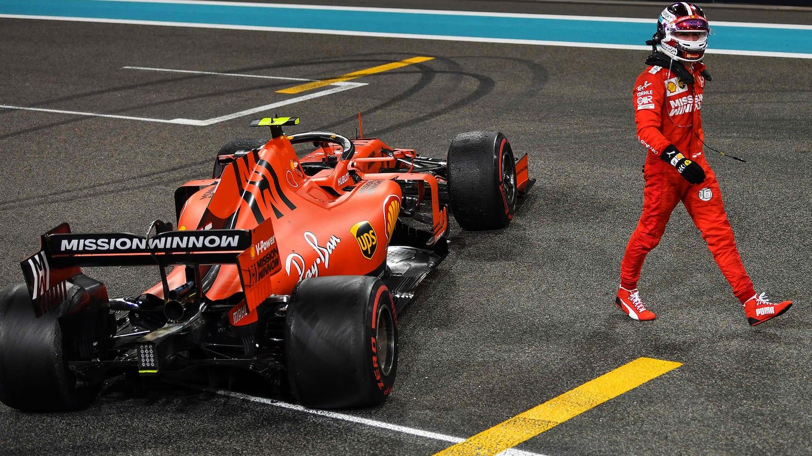 motorsport/formula-1