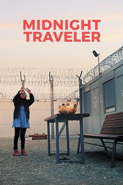 midnight-traveler-2019