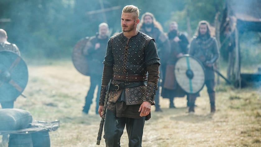 Vikings Viaplay