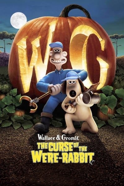 wallace-and-gromit-the-curse-of-the-were-rabbit-2005