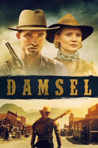 damsel-2018