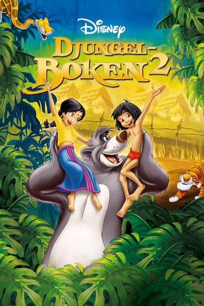 djungelboken-2-2003