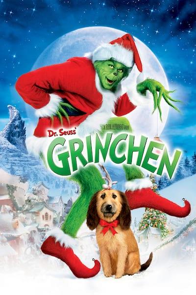 grinchen-julen-ar-stulen-2000