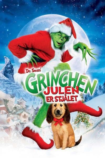 grinchen-julen-er-stjalet-2000