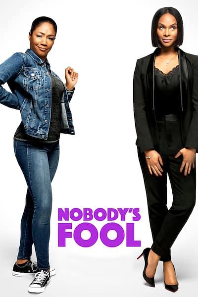 nobodys-fool-2018