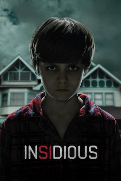 insidious-2011