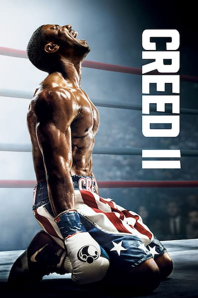 creed-ii-2018