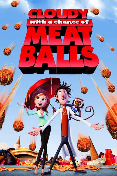 cloudy-with-a-chance-of-meatballs-2009