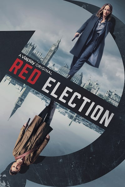 red-election