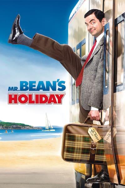 mr.-beans-semester-2007