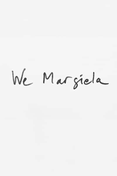 we-margiela-2017