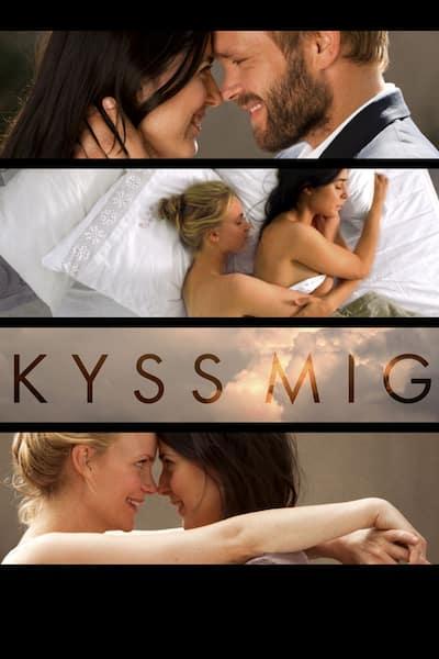 kyss-mig-2011