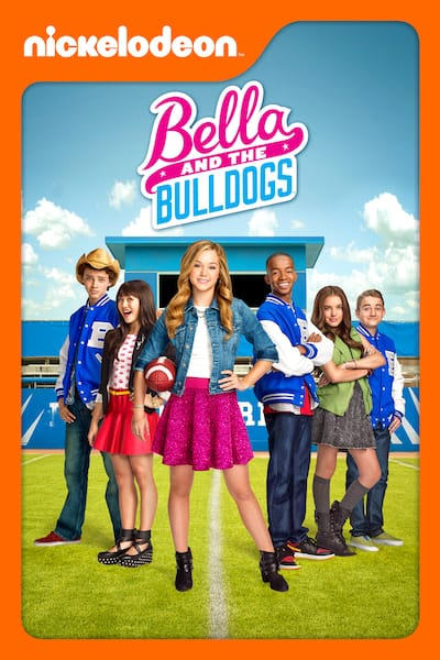 bella-and-the-bulldogs/sasong-2/avsnitt-7