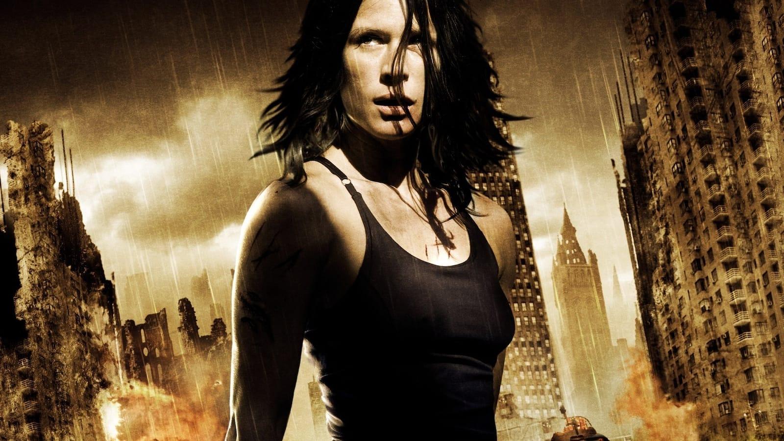 doomsday-2008