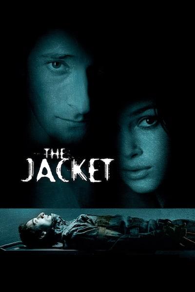 jacket-the-2005