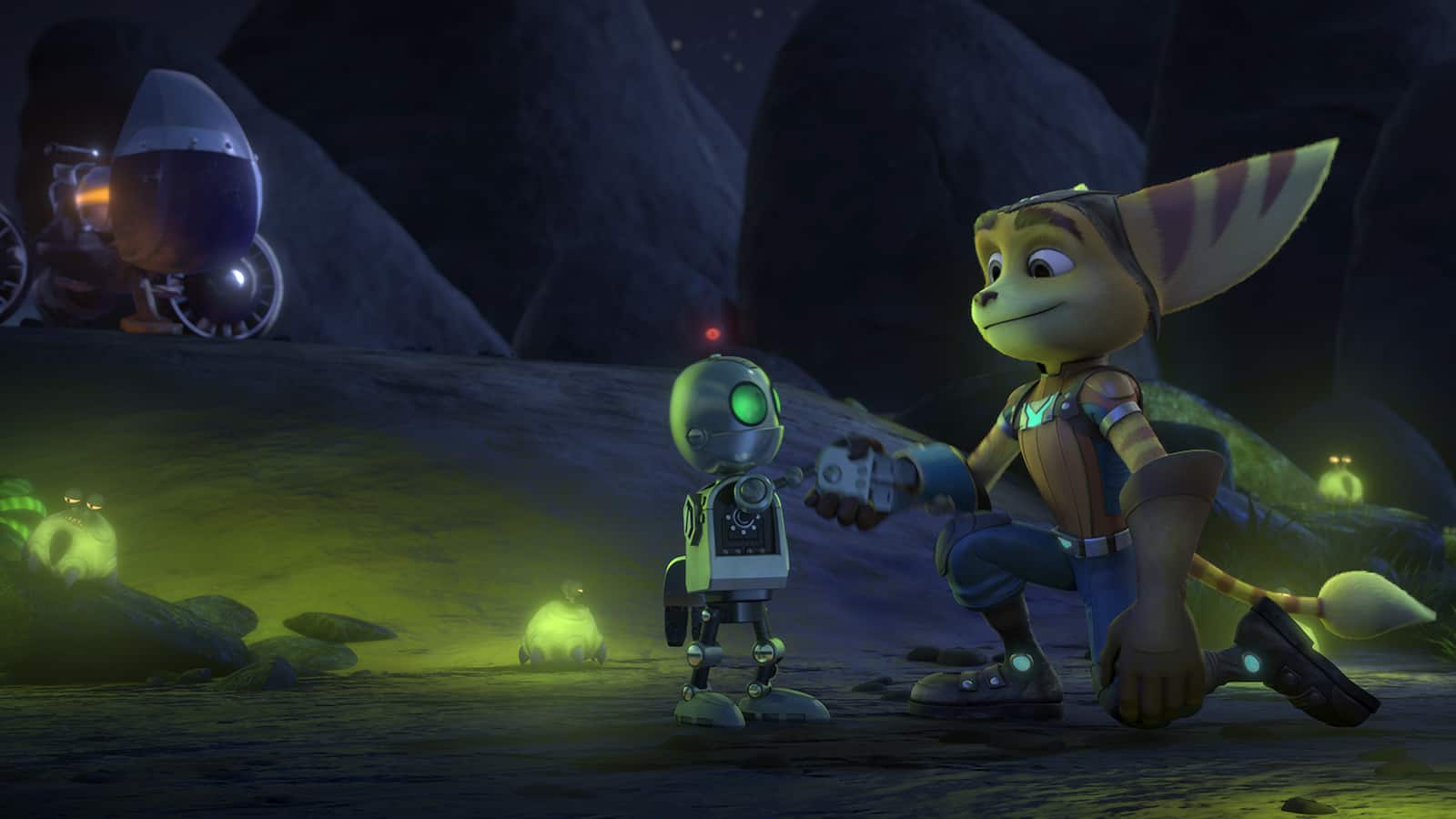 ratchet-and-clank-2016