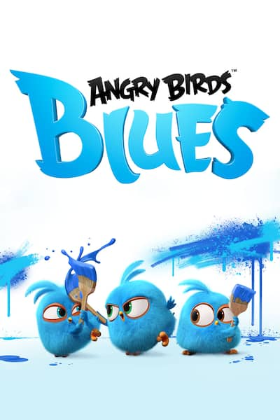 angry-birds-blues