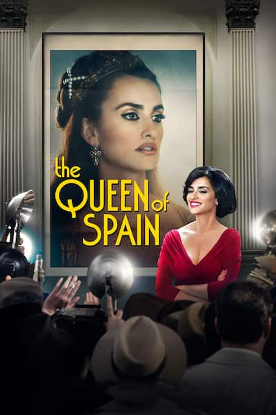 the-queen-of-spain-2016