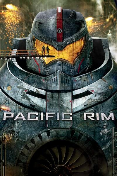 pacific-rim-2013