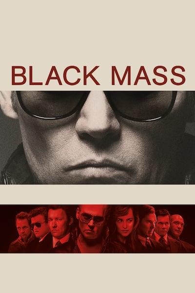 black-mass-2015