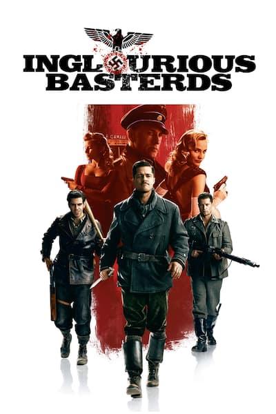 inglourious-basterds-2009